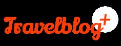 दुनिया की सैर कर लो - Travel Blog Plus