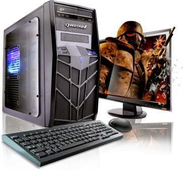 DDR3 terbaik untuk PC Game