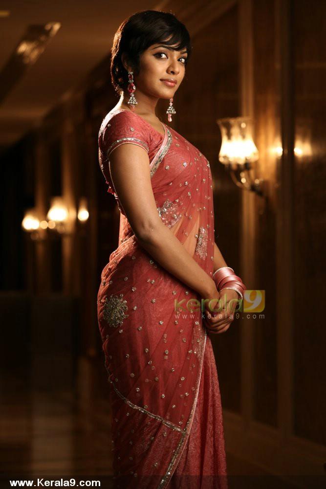 boobs show in transparent saree rim a kallingal huge boobs exposed