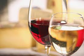Θα φορολογήσουν και το κρασί;