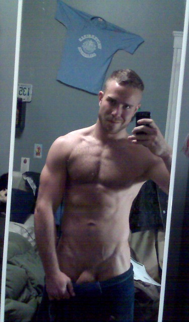 Military boy penis gay yes drill sergeant 4