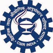 CSIR UGC NET Admit Card Download December 2013 CSIR UGC NET room Ticket / Call Letter 2013