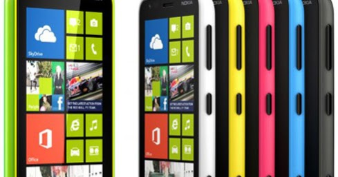 nokia lumia 620 user manual guide manual pdf user guide for nokia lumia 630 user guide for nokia lumia 530