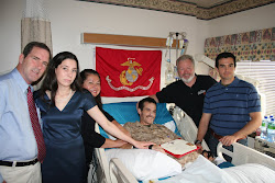 Sgt Jason Ross - Marine: March 15, 2011 11: