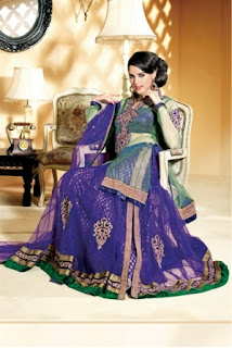 Wedding-Lehenga-Choli