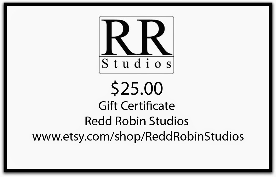 https://www.etsy.com/shop/ReddRobinStudios?ref=pr_shop_more
