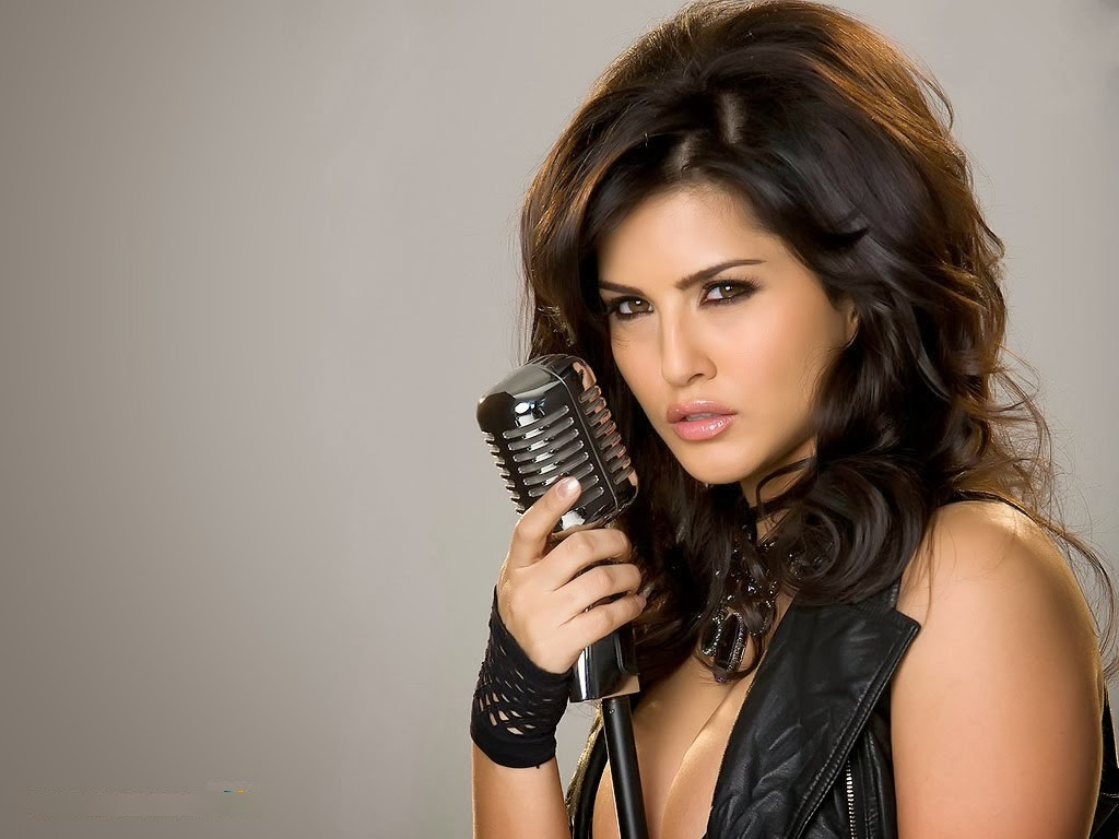 Sunny Leone Latest HD Wallpapers