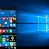 Microsoft Windows 10 Pro Insider Preview 10558 th2 [EN-RU] PIP [64 bit] – AppzDam