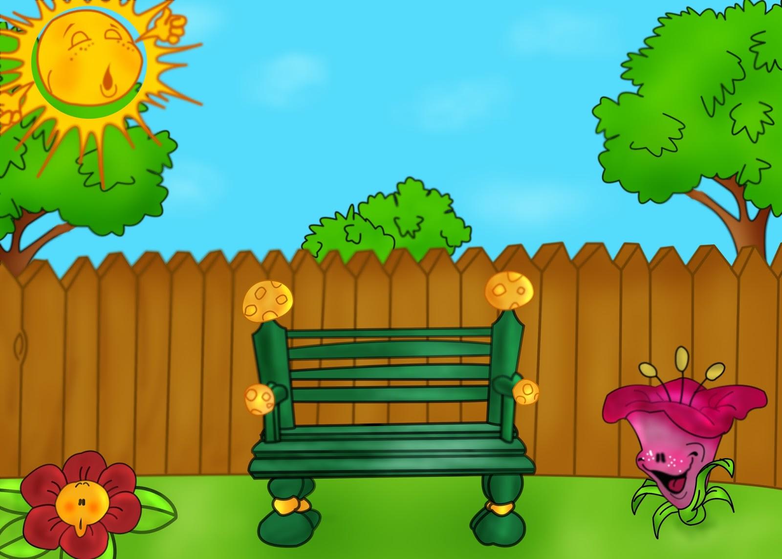 Imagenes ZT - Descarga fondos HD: Fondo de Pantalla para niños ...