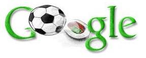 Google Foot Tout le foot en direct : Résultats Foot, toute l'actualité des championnats de France de football de L1 et de L2, les coupes nationales et l'ensemble du foot avec Google Football