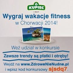 www.chorwacja.zdrowenienudne.pl