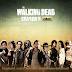 Walking Dead TONIGHT! Let's Review Top Zombie Kills