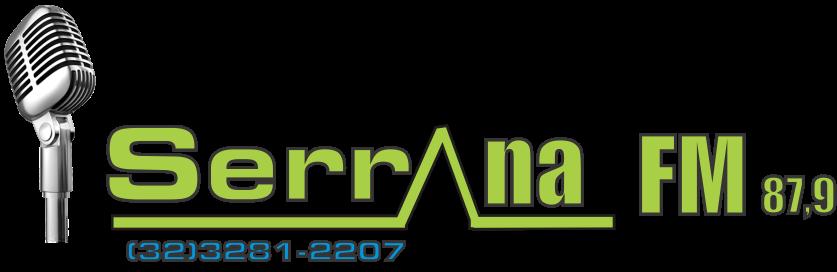 Rádio Comunitária de Lima Duarte