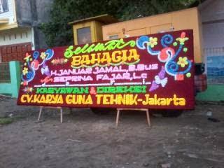 bungadoloksanggul12