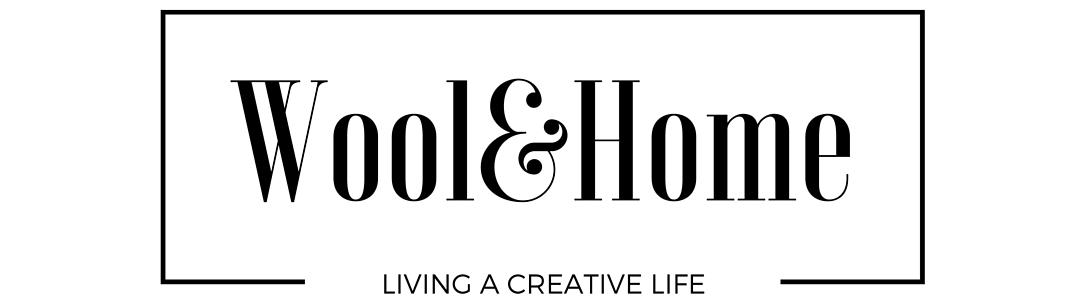 Wool + Home