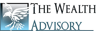 The Wealth Advisory