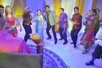 Shahrukh promotes 'Chennai Express' on Taarak Mehta Ka Ooltah Chashmah