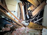 Tornado USA: Todesfälle und Sachschaden in Arkansas, Mississippi und Alabama