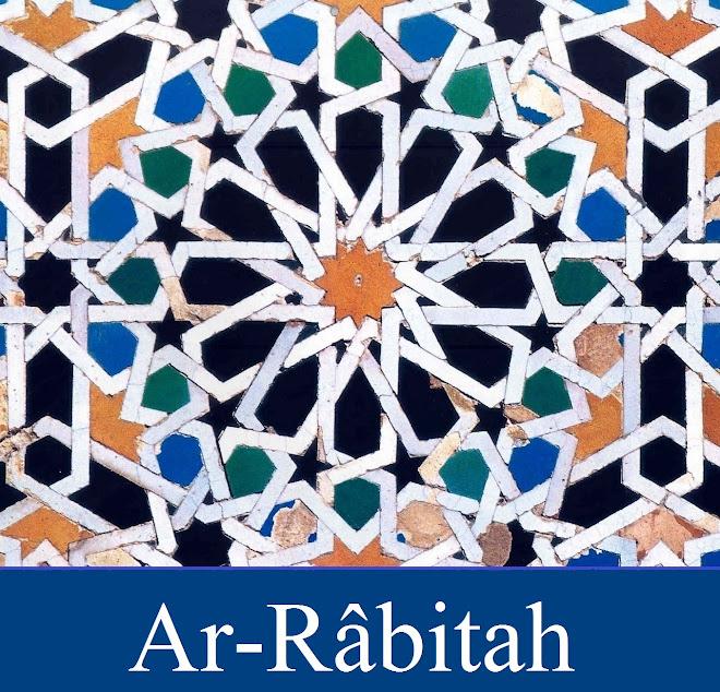 Ar-Râbitah