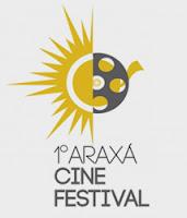 1º Araxá Cine Festival