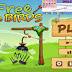 Tải Game Free The Birds Miễn Phí