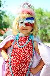 Princess America