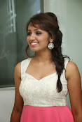 Tejaswi Glam photos-thumbnail-4