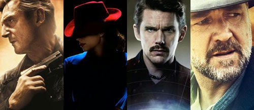 new-movie-clips-taken-3-agent-carter-predestination-water-diviner