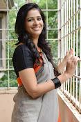 Satya Krishna latest Glamorous photos-thumbnail-3