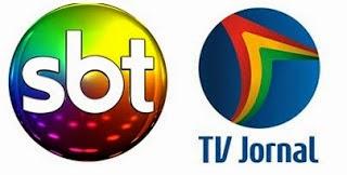 TV Jornal Caruaru