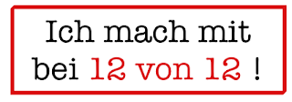 http://draussennurkaennchen.blogspot.dk/p/12-von-12.html