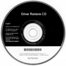 Driver Resotor Free Download