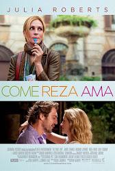 Come, Reza, Ama Pelicula Completa HD 720p [MEGA] [LATINO]