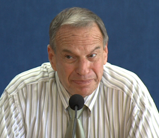 Groping Mayor Bob Filner