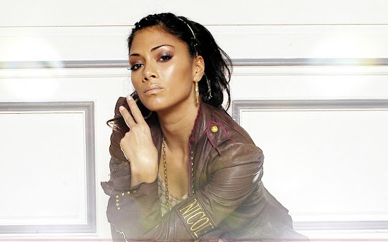 nicole_scherzinger_beautiful_picture