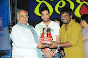 Gola Gola Movie Audio Platinum Disk function stills-thumbnail-15