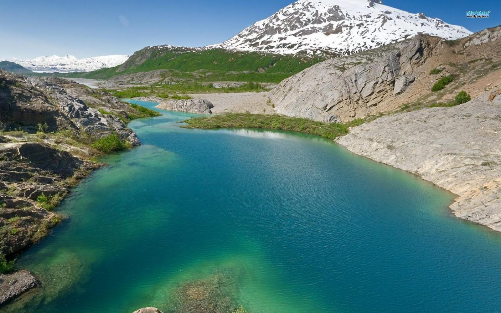http://4.bp.blogspot.com/-reblENdQY-Q/TcwU1yfqL3I/AAAAAAAANOw/uCqWC_7JOc4/s1600/lake-along-the-alsek-river-1145-1920x1200.jpg