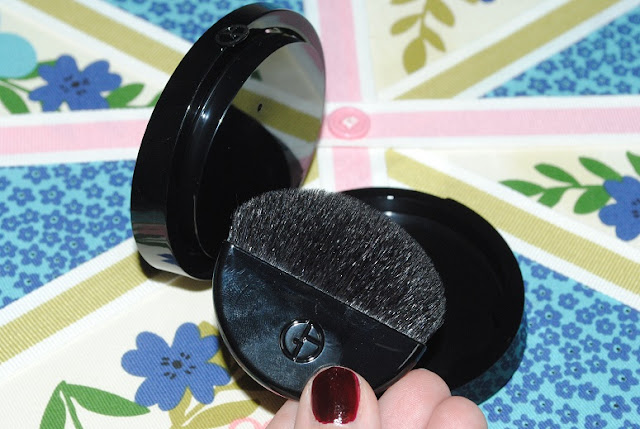 """Home » Search results for """"Perfector Reviews Brush Fusion Styler"""""""