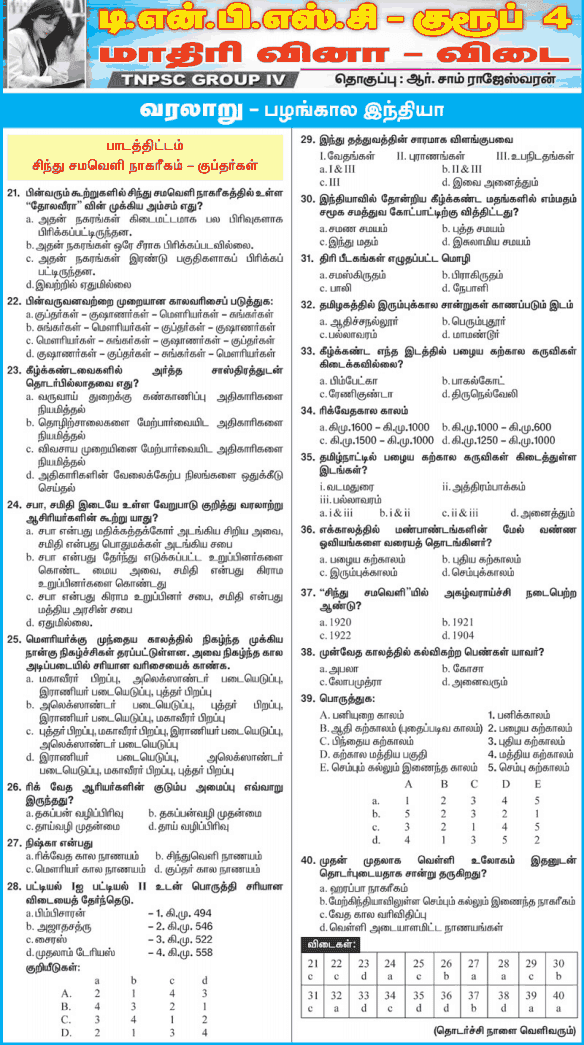 tet paper ii 2012 questions with
