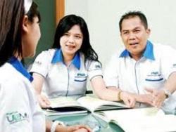 PT PNM (Persero) - D3 Analyst, Unit Manager ULaMM PNM