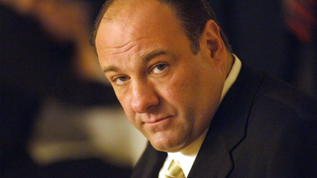 morto-james-gandolfini-soprano
