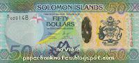 http://hybridbanknotes.blogspot.com/2013/11/solomon-islands-2013-hybrid-note.html
