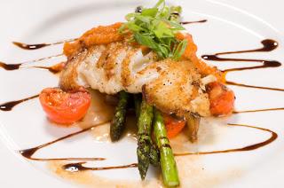 lisbona gastronomia cucina e tradizioni culinaria
