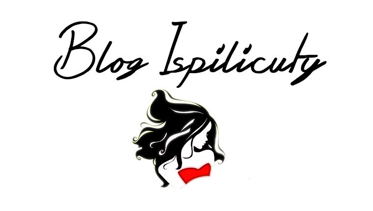 **. Blog Ispilicuty .**