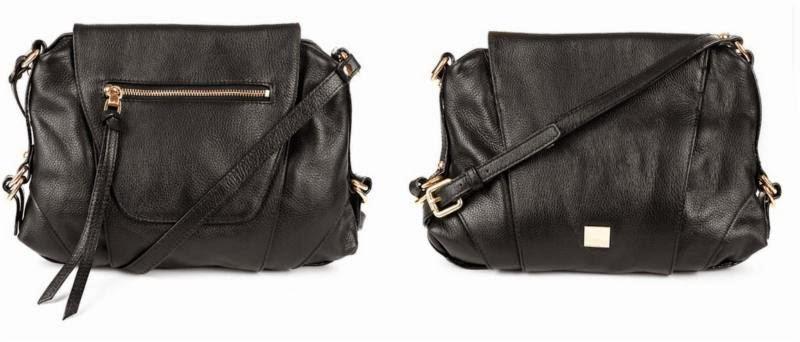 Kooba Jolie Bag