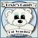 500 Followers Blog Candy