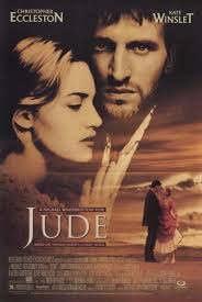 Jude (1996) Kate Winslet