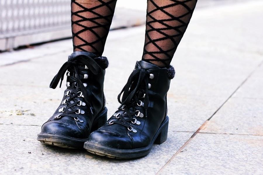 adidas neo selena gomez boots schuhe
