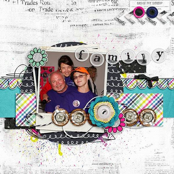 http://scraporchard.com/market/I-Made-You-a-Mixtape-Digital-Scrapbook.html