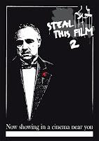 http://4.bp.blogspot.com/-reneFEEcbcg/TjGL-pZ3tnI/AAAAAAAACKA/mfwLZT-_PeQ/s1600/Steal+This+Film+poster.jpg